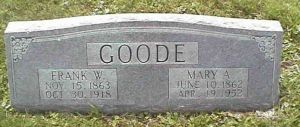 goode-frk